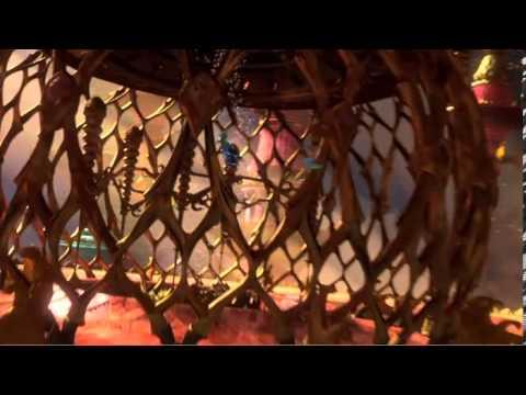 El Origen De Los Guardianes--2-- [Spanish]-Quien es Jack Frost/Escarcha? from YouTube · Duration:  2 minutes 18 seconds