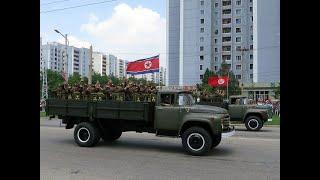 أخبار عالمية | كوريا الشمالية تنتقد مناورات سيول و #واشنطن المقررة