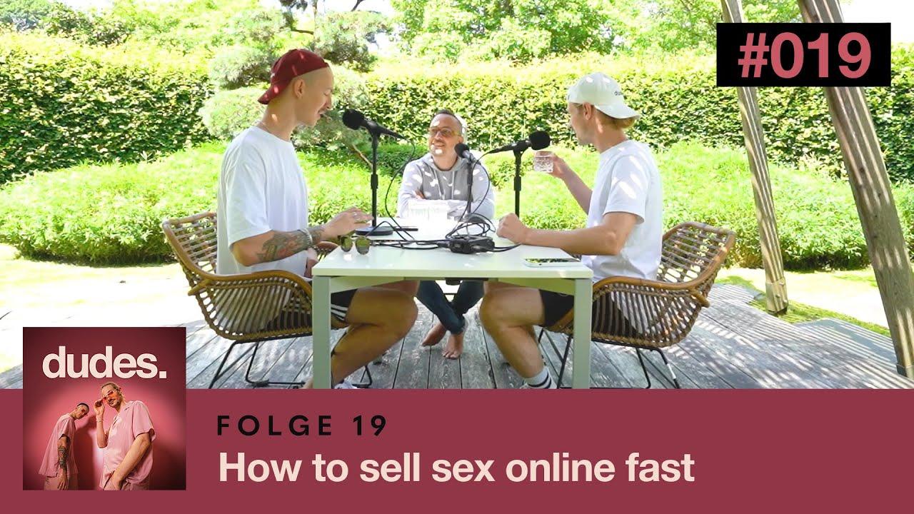 Tisch sex Sex am