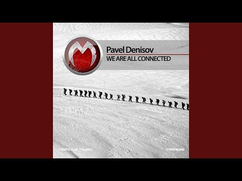 mist638_pavel denisov - paranoia (original mix)