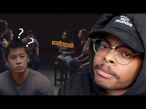 YOO!!! | Mens Right Vs Feminism | Discussion/reaction!