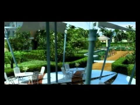 VIETNAM - TOP REAL ESTATE DEVELOPER - MINH VIET INVESTMENT CORPORATION