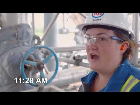 Process Plant Operator Job Description In Industry