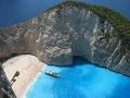 Las islas griegas - Las islas Jónicas | Documentales Completos en Español
