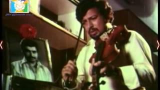 ee-baavageethesad-song-from-onde-guri-kannada-movie