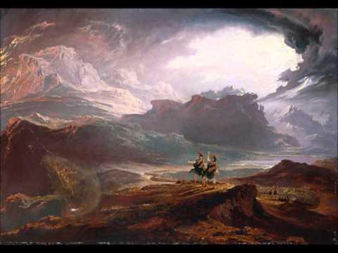 Richard Strauss - Macbeth, Op. 23
