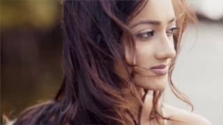 Beauty With A Purpose- Ramina Ashfaque