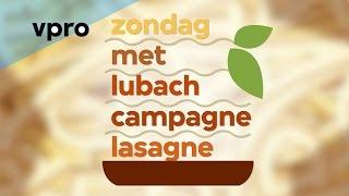 Campagne lasagne - Zondag met Lubach (S06)
