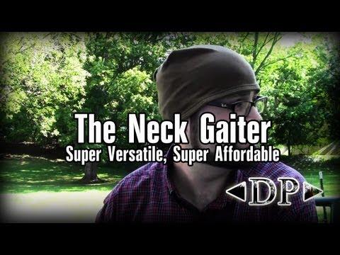 the-neck-gaiter---super-versatile,-super-affordable