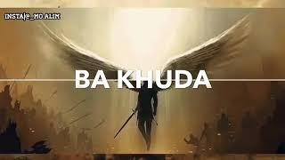 Islamic attitude naat WhatsApp Status mustafa ke dushmano ko khoon Download link is in Description