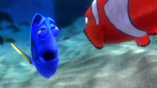 Watch Finding Nemo and Monsters, Inc. 's FUNDAY | Freeform