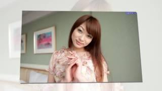 Gambar cover Akari Hoshino: 星野あかりJapanese gravure idol ,Akari Hoshino actress JAV HD