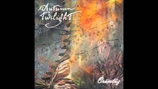 Autumn Twilight - Elvégeztetett