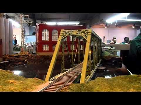 Canton Historical Society HO Trains Big Boy 2-8-8-4 & Niagara 4-8-4 Steam Engines