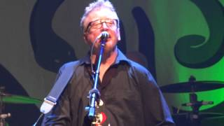 "Flogging Molly - ""The Worst Day Since Yesterday"" (Live in San Diego 3-6-12)"