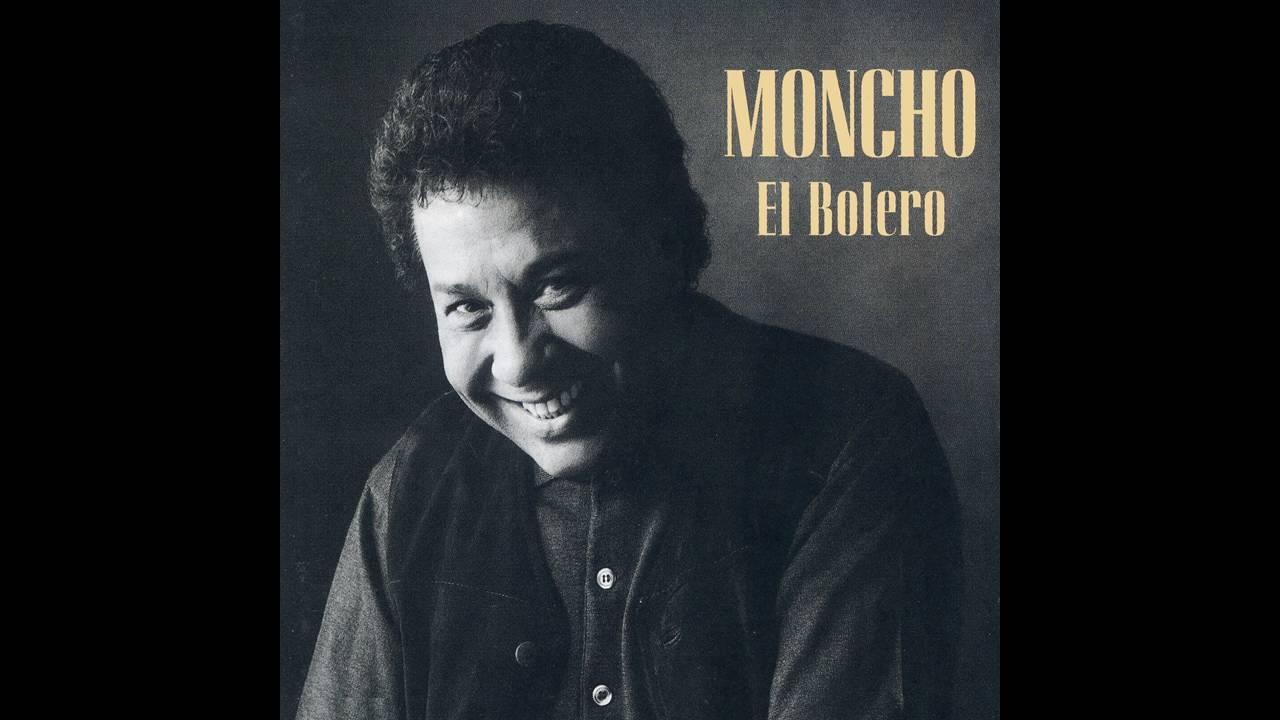 01 Moncho Historia De Un Amor El Bolero YouTube