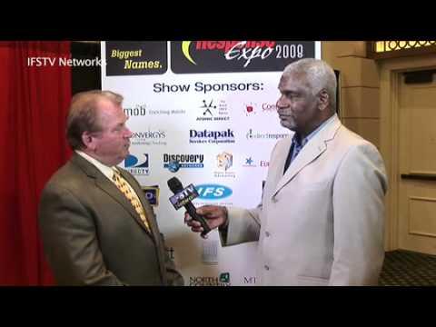 Richard Gant s Robert Graham SKO Brenner ...  AOL Video2.flv