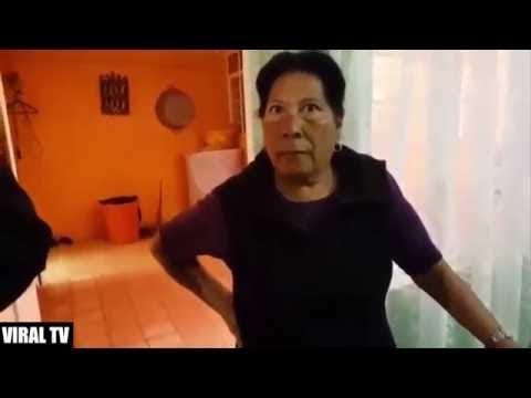 RECOPILACION VIDEOS DE EMBARGOS A LA FUERZA 2016