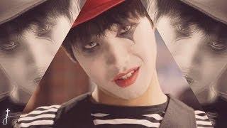 ✿ Asian dramas Mix | Dangerous Love ☢