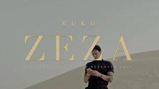 Vuku - ZEZA (Official Video)