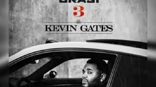 Kevin Gates - In God I Trust [Offical Audio]