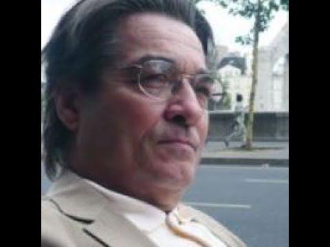 Le Regard de la société française sur l'Islam EN et DE France
