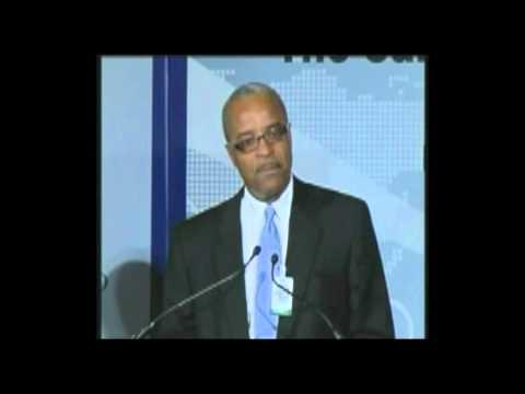 Ken Mason - Digicel, Jamaica - YouTube