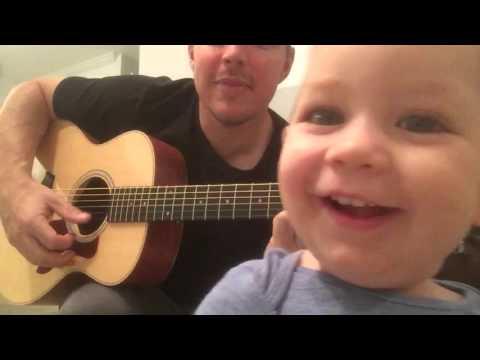 Amnesia - Josh Abbott Band | Beginner Guitar Lesson | CST Outtakes