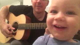 amnesia josh abbott band   beginner guitar lesson   cst outtakes