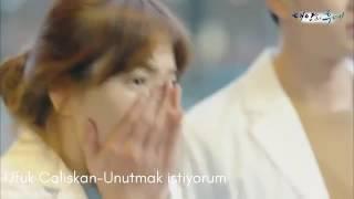 Корейские клипы