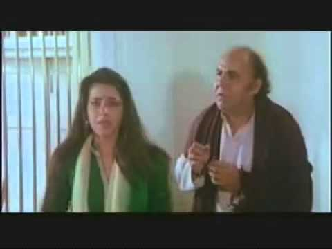 Ghar Ka Chiraag 1989 - (part 7)
