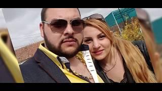 Descarca Monica Lupsa - Jumate din viata mea (Originala 2019)