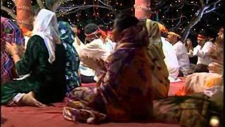 Laal Laal Chunari Sitaaron Devi Bhajan By Lakhbir Singh Lakkha[Full Song] I Laal Laal Chunari