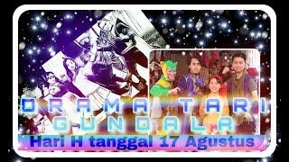 Download Lagu Lebaran Idul Fitri Deni Malik Mp3 Video Gratis