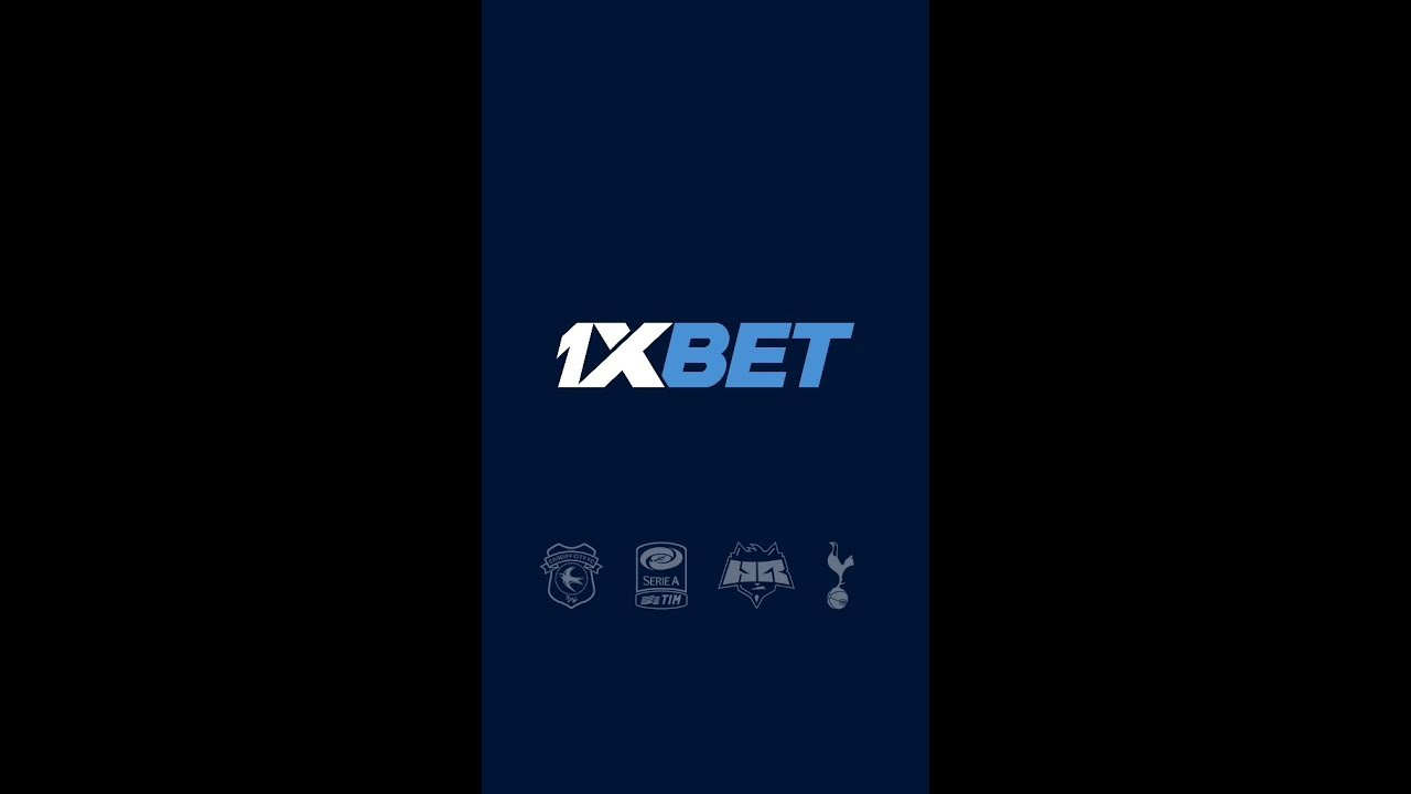 How to download 1xbet app on any iphone or IOS free