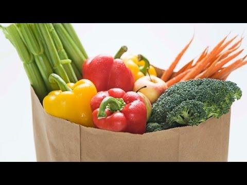 New dietary guidelines limit sugar, rethink cholesterol