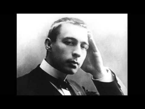 Anna Fedorova plays Rachmaninoff Concerto #2 | Dallas Symphony | Paul Phillips