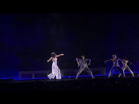 Sober - Lorde LIVE - Kansas City