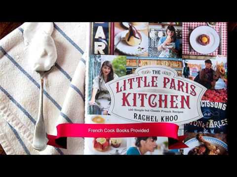 Video Tour : Loft Saint Germain.  Furnished Paris Rental By Cobblestone Paris Rentals.