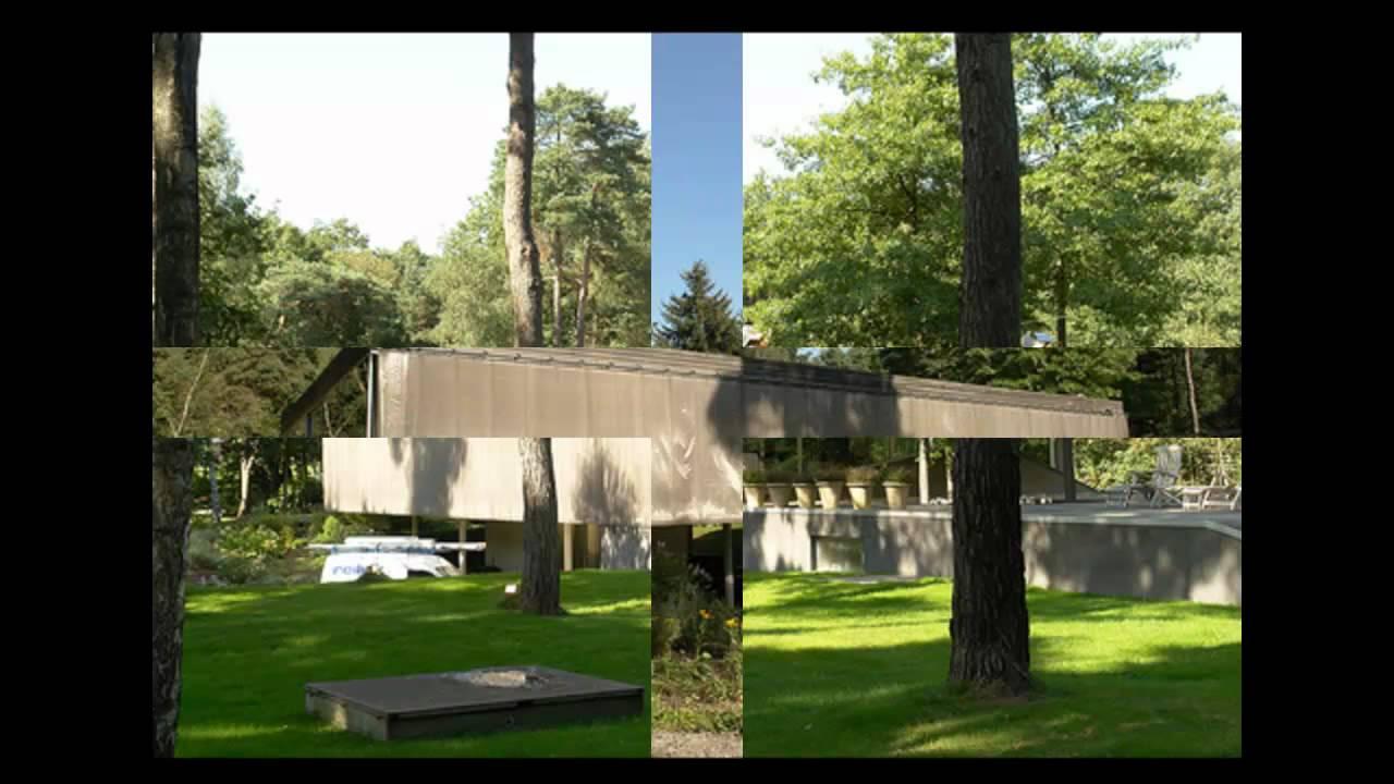 Fotos Casa En El Bosque