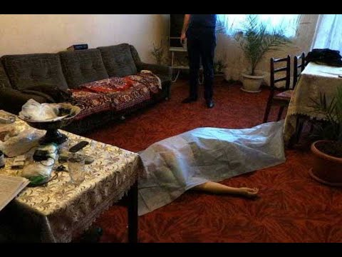 «Տոկոսի տակ ընկած» 40-ամյա կինը նավթավառով հարվածներ է հասցրել մոր գլխին ու սպանել