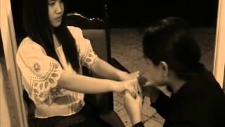 JPRIZAL (Josephine Bracken and Jose P. Rizal Love story)