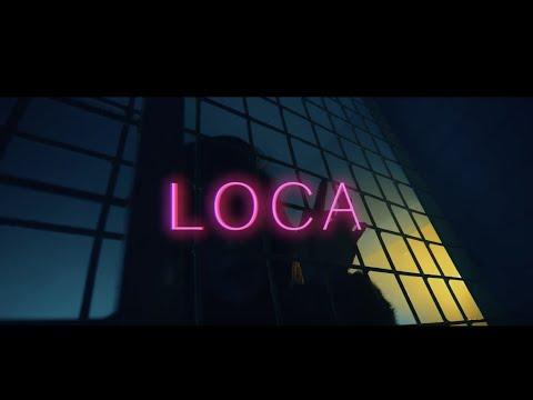 Sunday Funday - LOCA  🎥