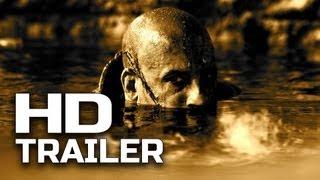 RIDDICK | Official Trailer [HD] 2013