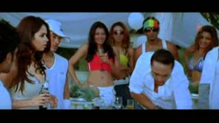 Pyaar Karke Pachtaya (Full Song) Pyaar Ke Side Effects