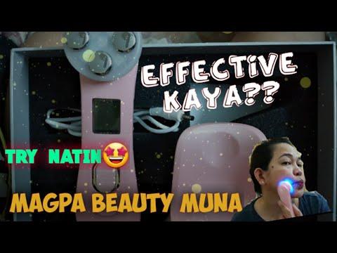 rf-portable-machine-effective-kaya-how-to-use-pangpaputi-at-anti-aging-ba?
