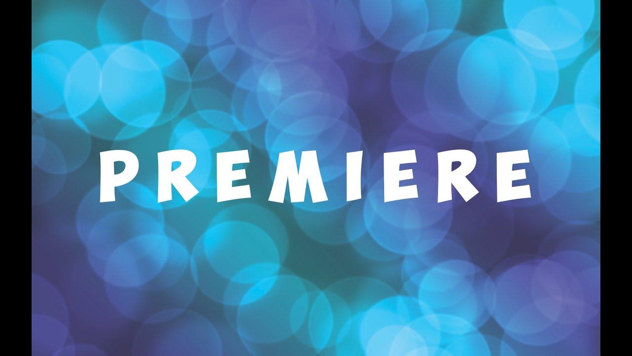 Premiere Channel Trailer