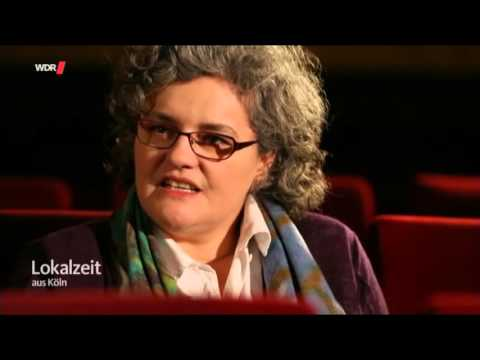 """Lokalzeit aus Köln """"Family Business"""" – Kölner Film über Demenz"""