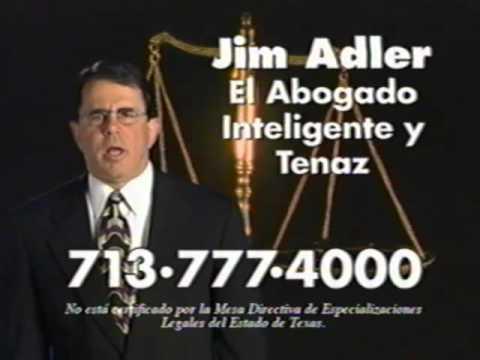Jim Adler - YouTube
