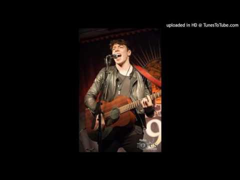 Barns Courtney - Hobo Rocket (HQ) with lyrics
